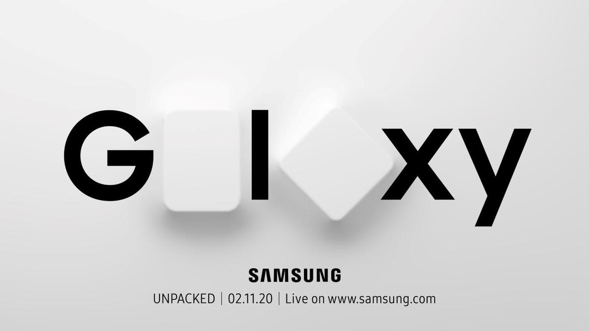 Samsung to unveil latest Galaxy smartphones on Feb 11
